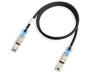 LENOVO 0.6M SAS CABLE (MSAS HD TO MSAS HD)
