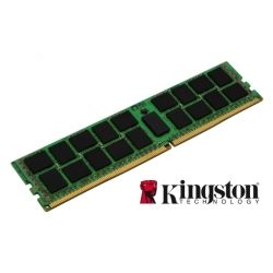 KINGSTON D2G72M151, DDR4 16GB 2133MHZ REG ECC MODULE