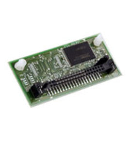X860de/X862de/X864de Card for IPDS and SCS/Tne