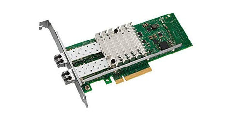 LENOVO THINKSERVER I350-T4 PCIE 1GB 4 PORT BASE-T ETHERNET ADAPTER BY INTEL