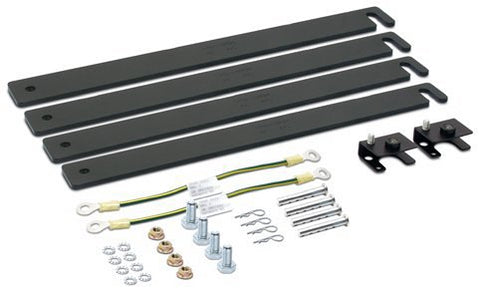 APC (AR8166ABLK) LADDER BRACKET KIT