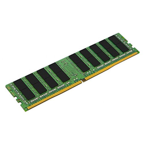 KINGSTON D4G72M151, DDR4 32GB 2133MHZ REG ECC MODULE