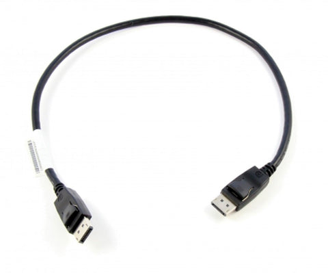 Lenovo 0.5m DisplayPort to DisplayPort Cable