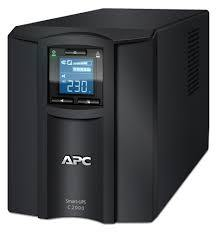 APC (WUPG8HR7-SU-00) 1Y 8HR 7X24 UPG FROM EXSTG ADVNGE PLAN (NBD CNTRCT)FOR (1) SMART-UPS