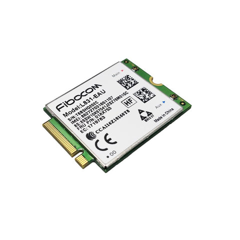 LENOVO THINKSERVER I350-T2 PCIE 1GB 2 PORT BASE-T ETHERNET ADAPTER BY INTEL