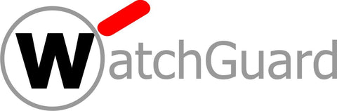 WATCHGUARD XCS 1-YEAR SECUREMAIL BRANDING, 15,000+ SEATS