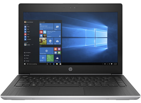 "BUNDLE FUJ P727, I3-7100U, 4GB/128GB, 12.5"" HD TOUCH, FP, W10P, 3YR ONS + $50 VISA"