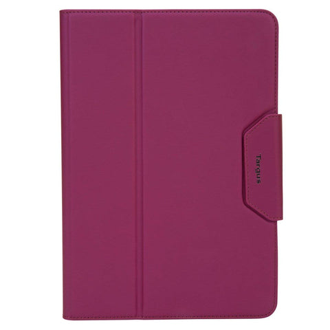 Galaxy Tab S4 10.5 Book Cover