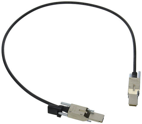 CISCO (STACK-T2-1M=) 1M TYPE 2 STACKING CABLE SPARE