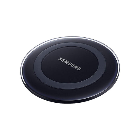 Galaxy Watch Active Wireless Charging Pad