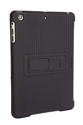 STM GRIP IPAD MINI - BLACK