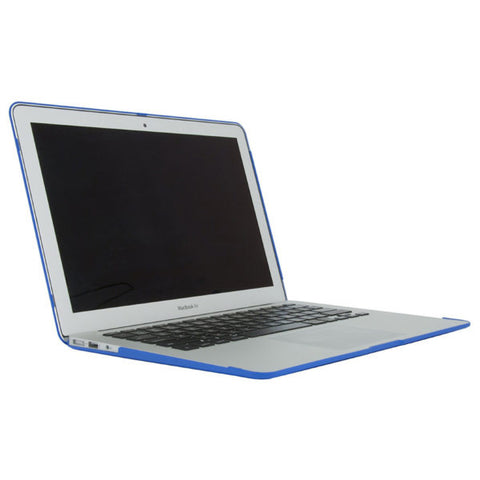 STM GRIP (13 INCH) - ROYAL  BLUE (MACBOOK AIR)