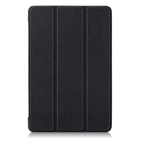 Galaxy Tab S5e 10.5 Rear Cover