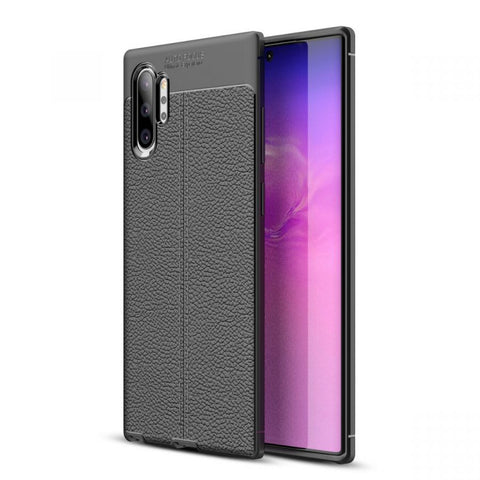 Galaxy Note 10+ Protective Cover