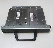 CISCO (WS-6513-RACK-MNT=) 23IN RACK MOUNT KIT FOR 6513