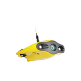 Gladius Mini Submersible Drone With 100m Tether