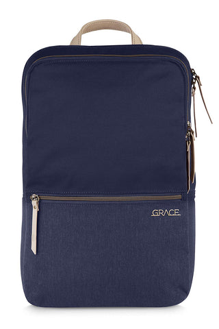 "STM GRACE BACKPACK 15""  - NIGHT SKY"