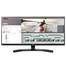 "LG UM88C 34""(21:9) WIDE IPS LED"