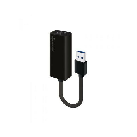 ALOGIC USB 3.0 to Gigabit Ethernet Adapter  - MOQ:2