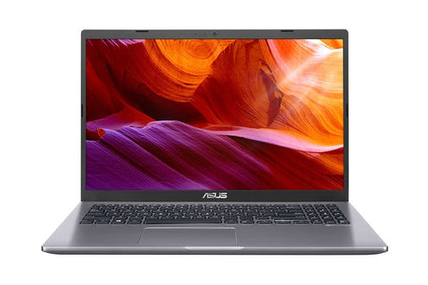 "ASUS D509DA R5-3500U, 15.6"" HD, 512GB SSD, 8GB RAM + 3YR LOCAL RTB WARRANTY PACK"