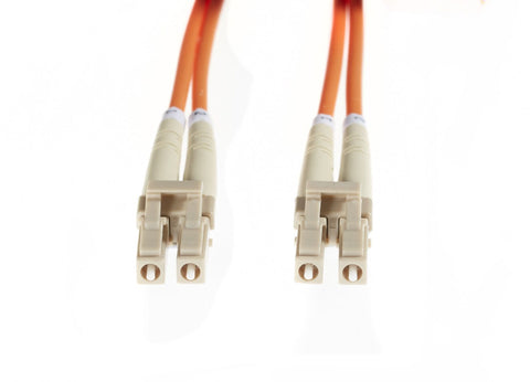 BLUPEAK 25CM POWER CABLE C14 MALE TO 3PIN AU FEMALE