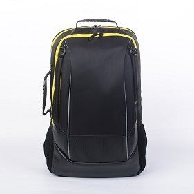 "STM SWIFT SHOULDER BAG FITS UP TO 13""  - BLACK"