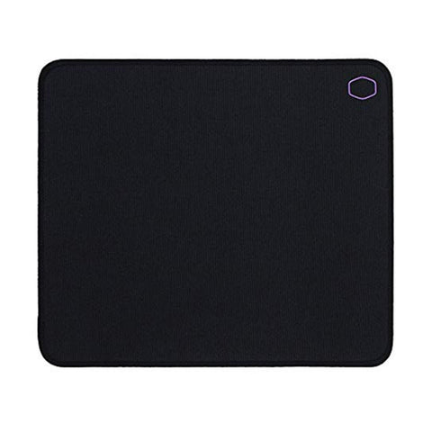 COOLERMASTER MASTERACCESSORY MP510 MOUSEPAD, M (320X270X3MM) MPA-MP510-M