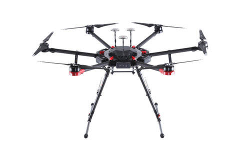 SwellPro Splashdrone Auto Plus version