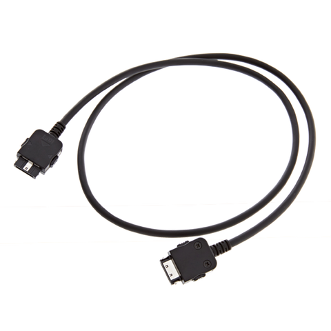 ThinkCentre DVI to DVI (SL-DVI-D) Cable