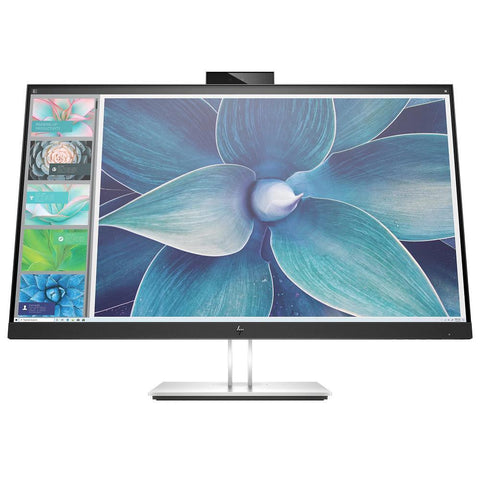 "LG MP48HQ 27""(16:9) IPS LED, 1920x1080, 5MS, VGA, HDMI, TILT, 3YR"