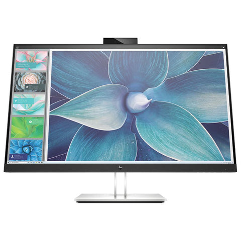 "LG 27MP59G 27"" IPS-LED,16:9,1920 x 1080,1ms,5M:1,HDMI 1.4,DisplayPort 1.2,VGA,250cd/m2,178/178,3 Yrs Warranty"