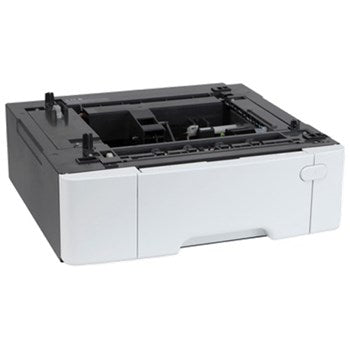 Lexmark 550-Sheet Tray (MX826de)