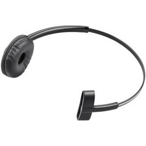 PLANTRONICS SPARE OVER-THE-HEAD HEADBAND - CS540, W440, W445, W740, W745