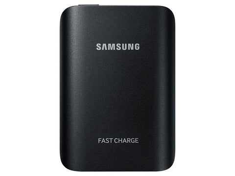 Fast Charge Battery Pack - 5.1A
