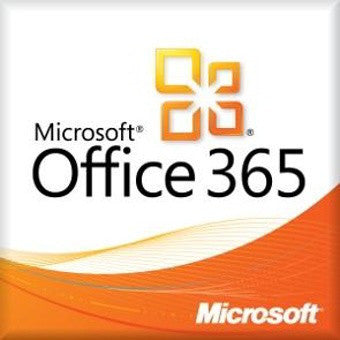 Microsoft OFFICE 365 HOME MAC/WIN, NO DVD RETAIL BOX 1YR SUB P2 (REPLACES 6GQ-00017)