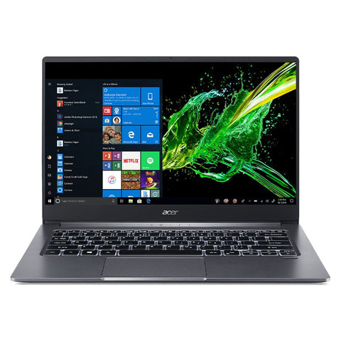 "HP 640 G3 I5-7200U 4GB, 500GB, 14"" HD, DVD, WL, BT, W10P 64, 1YR"