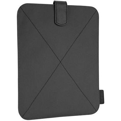 "TARGUS 10"" T-1211 UNIVERSAL  TABLET SLEEVE- BLACK"
