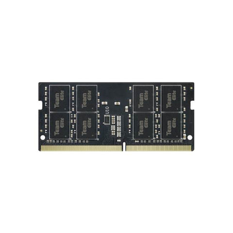 KINGSTON KVR21R15D4K4/128, 128GB 2133MHZ DDR4 ECC REG CL15 DIMM (KIT OF 4) 2RX4