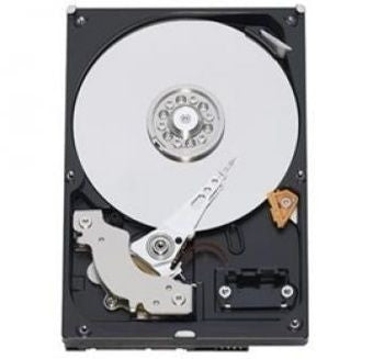 "WD BLUE INTERNAL 3.5"" DESKTOP  SATA DRIVE, 1TB, 6GB/S, 7200RPM, 2YR"