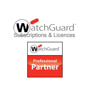 WATCHGUARD XTM 820 1-YEAR UPGRADE TO STANDARD SUPPORT GOLD