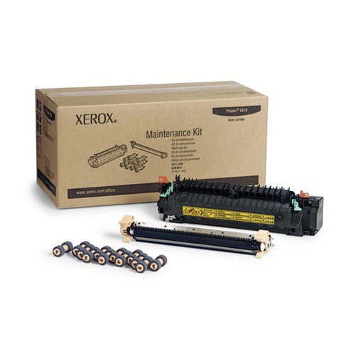 XEROX P4510 Maintenance kit, 220V (200K pages)
