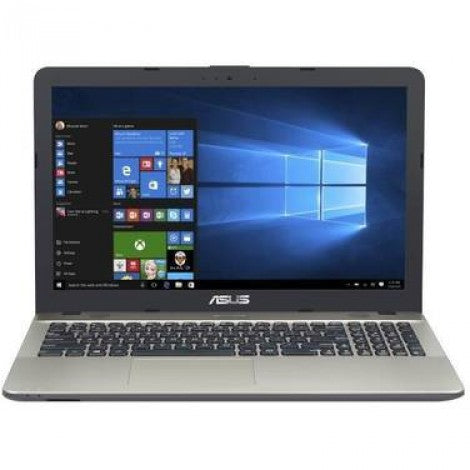 "ASUS A541UA I5-7200U, 15.6""HD, 1TB HDD, 4GB + BONUS BLUETOOTH GAMING CONTROLLER"
