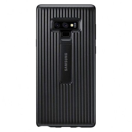 Galaxy Note 9 Protective Cover