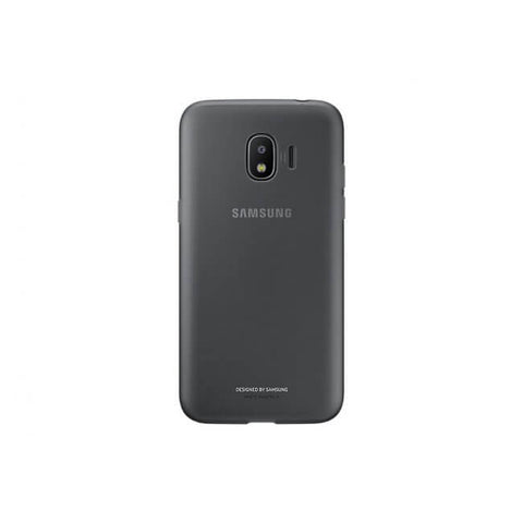 Galaxy J2 Pro Jelly Cover