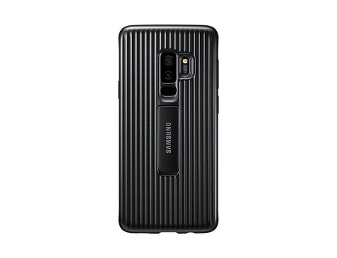 Galaxy S9+ Protective Standing Cover