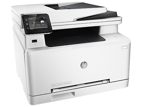 HP LJ ENTERPRISE M630F MONO MFP A4, 60PPM, 3 TRAYS,1200x1200 DPI, DUPLEX, NETWORK, 1YR