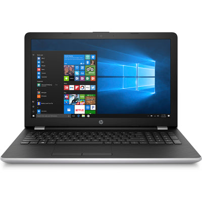 "HP 640 G3 I5-7200U 4GB, 128GB M.2, 14"" HD, DVD, WL, BT, W10P 64, 1YR"