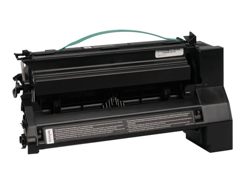 HP COLOR LASERJET 4700 CYAN CARTRIDGE