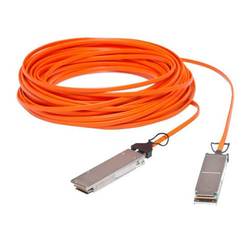CISCO 40G Base Active Optical Cable