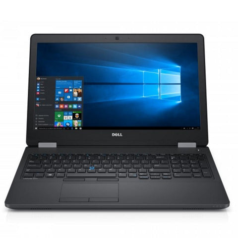 "BUNDLE FUJ E547, I3-7100U, 4GB/128GB, 14"" HD, WIN10P, 3YR ONS + $20 VISA"